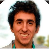 Mariano Saenz